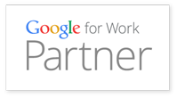 Google GSuite Partner