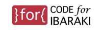 Code for Ibaraki